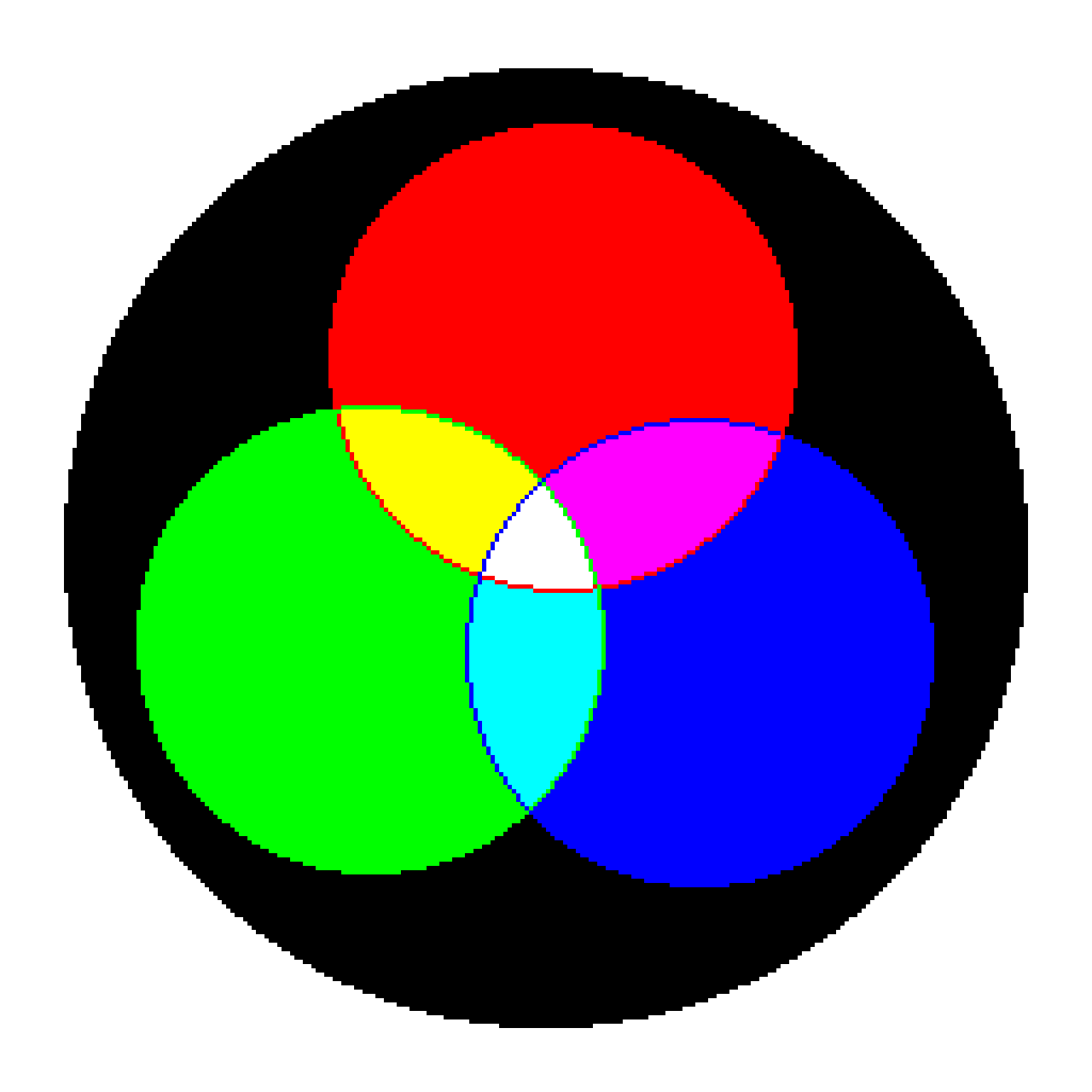 Toroban - 8-color system